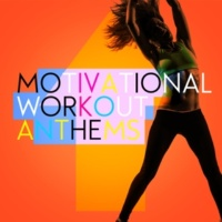 Workout Motivation La La La (125 BPM)