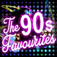 90s Classics Stay (I Missed You)