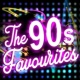90s Classics The 90 Favourites