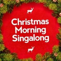Christmas Singers Don't Shoot Me Santa