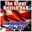 John Mayall & The Bluesbreakers Streamline