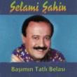 Selami Şahin Dertli Ud