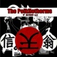 The Poikilotherms 信天翁