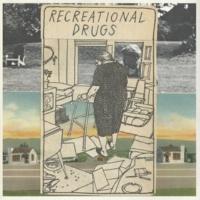 Recreational Drugs Recreational Drugs EP