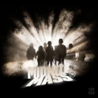 Keys N Krates Midnite Mass EP