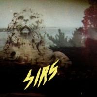 Sirs Sirs (2013)