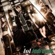 lol-エルオーエル- ladi dadi-digital edition-
