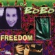 DJ Bobo Freedom