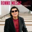 Ronnie Milsap Amazing Grace