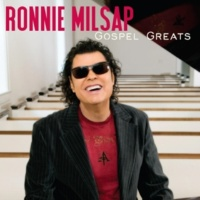 Ronnie Milsap Up to Zion