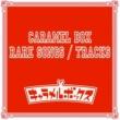 ZABADAK & CARAMELBOX Tears (Acoustic Version)