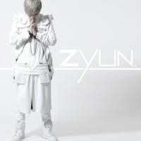 ZYUN. I.D