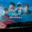 F.CUZ Forever [Type A]