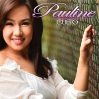 Pauline Cueto Pauline Cueto