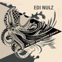 Edi Nulz Interlude I