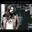 Bob Seger&The Silver Bullet Band All Your Love