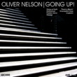 Oliver Nelson Orchestra Going up North