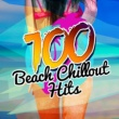 Beach House Chillout Music Academy,Chillout&Sexy Music Ibiza Playa del Mar DJ 100 Beach Chillout Hits