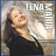 Lena Maria Come Sunday
