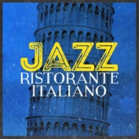 Italian Restaurant Music of Italy Blessed