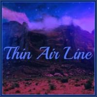 Brentin Davis Thin Air Line