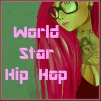 Brentin Davis World Star Hip Hop