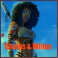 Brentin Davis Chains and Whips