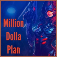 Brentin Davis Million Dolla Plan