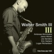 Walter Smith III,Ambrose Akinmusire,Jason Moran,Joe Sanders&Eric Harland Working Title