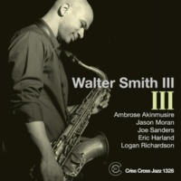 Walter Smith III,Joe Sanders,Eric Harland,Jason Moran&Ambrose Akinmusire Capital Wasteland
