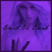 Brentin Davis Bread on Bread