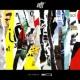 Skrillex & The Doors Breakn' A Sweat (Zedd Remix)