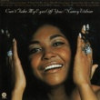 Nancy Wilson Can't Take My Eyes Off You