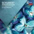 アルフレッド・ブレンデル Schubert: Moments Musicaux; Piano Sonata in B Flat, D.960