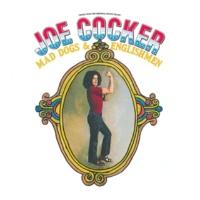 ジョー・コッカー Mad Dogs & Englishmen [Live At The Fillmore East/1970]