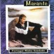 Marante Mariazinha