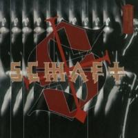 SCHAFT SWITCHBLADE