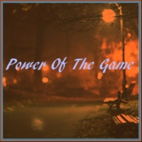 Brentin Davis Power of the Game