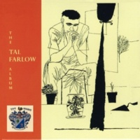 Tal Farlow With the Wind and the Rain in Your Hair