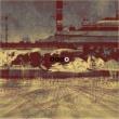 Various Artists Rail Cables - Autumn Selection
