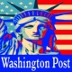 Top Ringtones Washington Post (March, USA) [Ringtone]