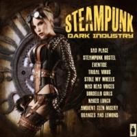 Steampunk- Dark Industry Eventide