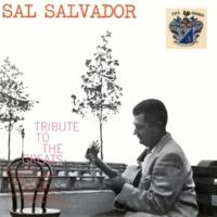 Sal Salvador Artistry in Rhythm