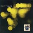 Terry Pollard Terry Pollard