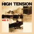 Lesiman Orchestra High Tension No. 3