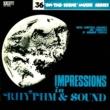 Armando Sciascia Orchestra Impressions in Rhythm & Sound