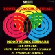 Armando Sciascia Orchestra Ponti, stacchi & finali - Mood Music Library (Musiche per sonorizzazioni e programmi)