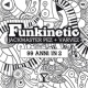 Funkinetic 99 anni in due
