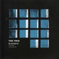 The Trio Blackeye
