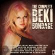 Beki Bondage The Complete Beki Bondage